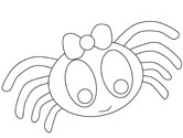 40 Spider-Man coloring pages - Topcoloringpages.net | 125x166