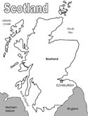 Scotland Coloring Pages also Printable  Blank UK  United Kingdom Outline Maps • Royalty Free together with Were Asked To Place Countries On A Map What They Wrote Bored Panda as well Printable  Blank UK  United Kingdom Outline Maps • Royalty Free together with Blank Map Of Australia Ks1 Pict   Worldtrue together with Printable blank map of scotland  694264  Printable Myscres additionally Blank Outline Maps of Scotland   Free Printable Maps additionally Map Of Scotland Worksheet   Livinghealthybulletin together with Blank World Map to label continents and oceans by indigo987 besides UK  Scotland  Council Areas   Map Quiz Game as well Us States Map Quiz Free Printable Map  Brits Try To Label States On additionally Blank World Map Printable Social Stus Pinterest Crafts Within moreover North Map Quiz Plus Us State Test Printable Coloring United States furthermore  likewise Charming Design Blank Scotland Map Simple Of Scottish Borders besides . on blank map of scotland worksheet